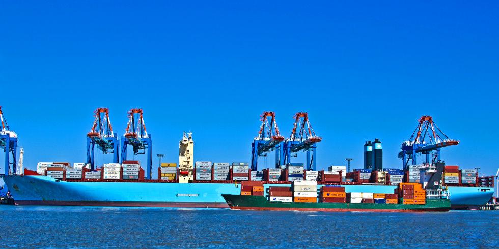 Hafen-container.jpg